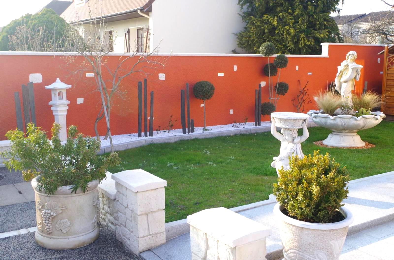 Smp Ravalement R Novation De L 39 Habitat Fleury Les Aubrais